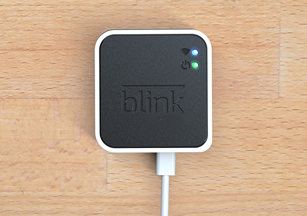 Blink Sync Module 2