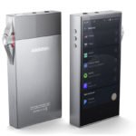 Da Astell&Kern arriva il nuovo digital audio player SA700