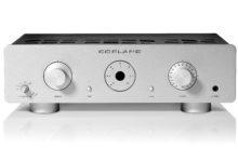 Copland presenta CSA-100, il nuovo amplificatore/DAC integrato e ibrido
