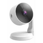 D-Link presenta due nuove videocamere per la casa e i piccoli uffici