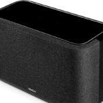 Denon Home, in arrivo a gennaio la nuova linea di speaker wireless