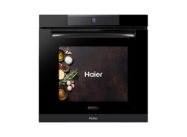 Haier Built-in