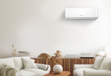 Hisense Energy Pro e Silentium Pro: massimo comfort in casa