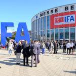IFA 2020 si farà, ma il format sarà rivoluzionato a causa del Covid-19