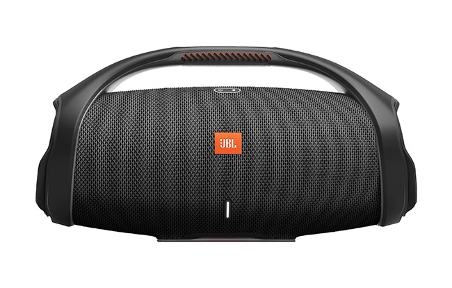 JBL Boombox 2 front