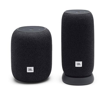 JBL Link Portable Music