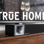 Klipsch Bar 40, un'americana porta il cinema in casa… a casa