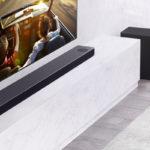 Soundbar LG 2020: connettività semplificata e sempre più smart