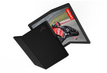 Lenovo ThinkPad X1 Foldable: mi piego ma non mi spezzo