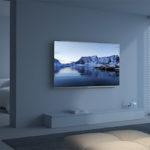 """Xiaomi sbarca nel segmento smart TV con la serie Mi TV 4, da 32"""" a 55"""""""