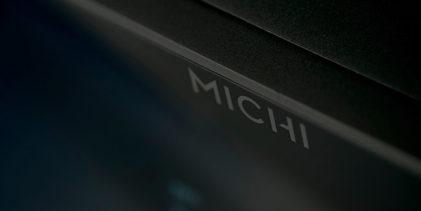 Rotel rilancia Michi, la famiglia di apparecchi hi-fi no-compromise