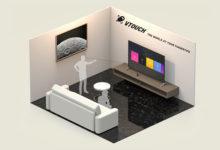Samsung: al CES 2020 l'annuncio di progetti C-Lab Inside e Outside