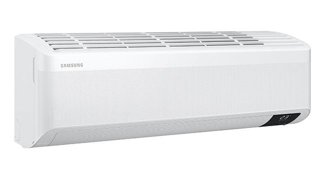 Samsung Wind-Free 2020