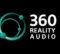 Sony 360 Reality Audio, dal concept alla realtà con 4 servizi streaming