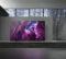 CES 2020: Sony annuncia i nuovi TV LED 8K e OLED e LED 4K