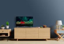 """TCL Serie S61, un televisore 32"""" offre l'intrattenimento per tutti"""