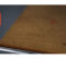 Le placche Vimar Eikon Tactil inserite nell'ADI Design Index 2019