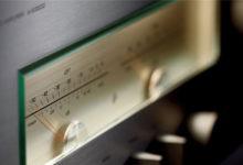 Yamaha aggiorna gli amplificatori hi-fi stereo integrati