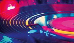 Un dossier sulle più innovative tecnologie utilizzate nei giradischi per il ripping