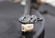 La testina fonografica: tecnica e mercato
