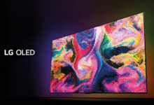 TV LG 2020: l'entertainment sale di livello per gaming, sport e HT