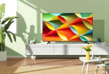 Hisense: in arrivo in Italia i nuovi TV della linea 2020
