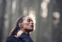 Musica a prova d'estate, Bang & Olufsen annuncia Beoplay E8 Sport