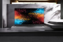 TCL lancia in Europa la Serie X91, il nuovo TV 8K QLED top di gamma