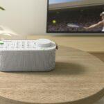 Speaker wireless per TV Sony SRS-LSR200