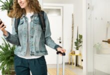 Nuki Smart Lock 2.0: il prodotto ideale per una vacanza senza pensieri