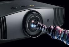 SPETTACOLO IN 4K. Il W5700 di BenQ si conferma come uno dei più interessanti vpr 4K sul mercato