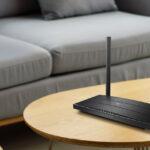 TP-Link presenta Archer VR400 V3, il modem router per il wireless entertainment