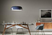 Symphonica Smart Sound: non solo una semplice lampada