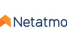 Casa intelligente: Netatmo offre soluzioni smart