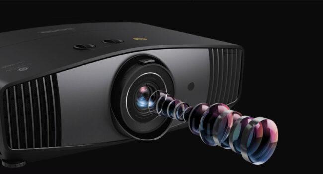 BenQ W5700 – Videoproiettore DLP 4K. SICURO BEST-SELLER