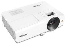 Vivitek HK2200  – Videoproiettore DLP 4K. Eccellente compromesso