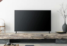 Panasonic TX-55HX940E – Tv 4K. LA MODERNITÀ DELLA TRADIZIONE