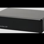 Pro-Ject Phono Box E BT, il regalo di Natale per gli amanti della musica