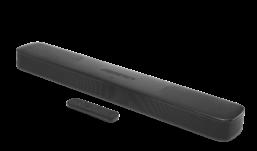 JBL presenta una nuova esperienza sonora 3D Surround con la soundbar 5.0 MultiBeam
