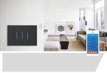 Smart Home: per gli italiani la casa intelligente è firmata BTicino