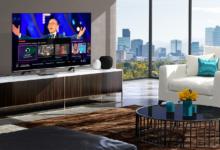 Hisense porta l'app Mediaset Play nella piattaforma VIDAA 4.0