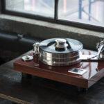 Pro-Ject Signature, audio senza compromessi in una veste esclusiva ed elegante