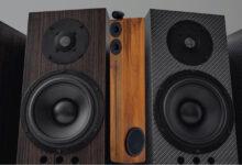 TMAUDIO lancia le sue prime collezioni di speaker: Naked e Deca
