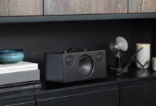 Audio Pro, l'eleganza e la raffinatezza dello stile scandinavo