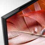 A maggio disponibili i televisori Full Array LED BRAVIA XR X90J con intelligenza cognitiva