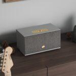 Addon C10 MkII, il multiroom superversatile di Audio Pro