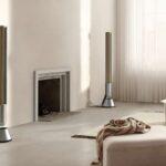 Beolab 28: il nuovo diffusore wireless concepito per durare nel tempo
