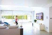 Yubii Home, il cuore della tua nuova Smart Home
