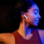Auricolari True Wireless Panasonic: leggeri, comodi e potenti