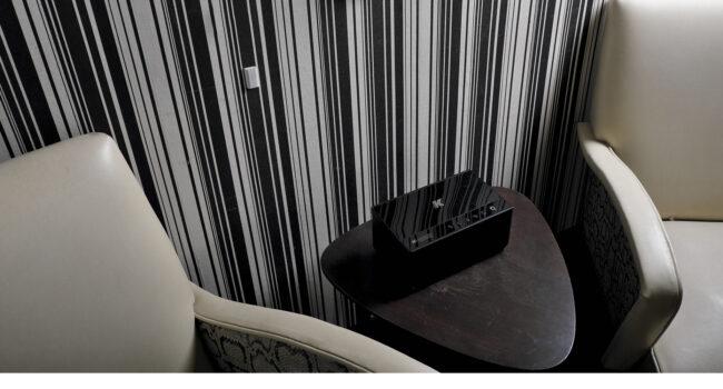 K-arrayK1, Il mini sistema audio dalle elevate prestazioni